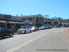 main st-cambria