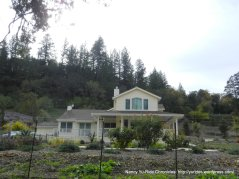 spencer ln farm house