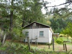 franz valley ranch home