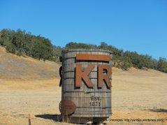 KR ranch