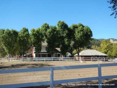 cypress mtn dr ranch