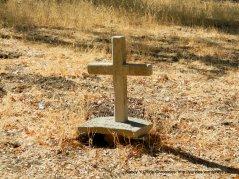 adelaida cemetery