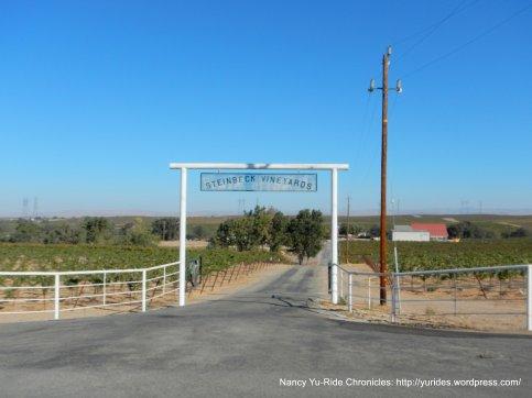 union rd wine trail
