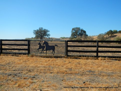 creston hills ranch