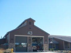 creston fire station
