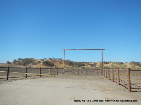 creston ranch