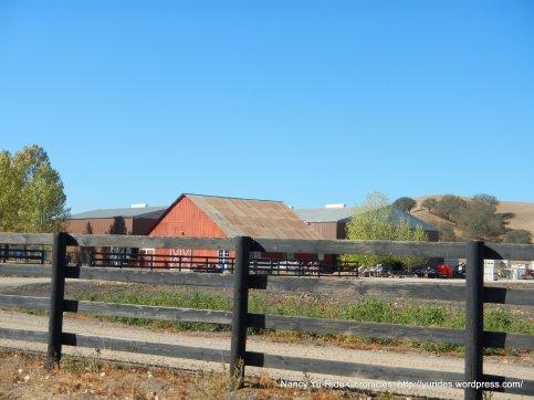 creston ranch