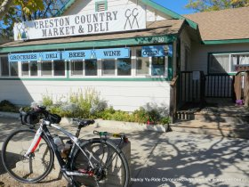 creston country market deli