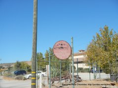 linne rd wine trail cass winery