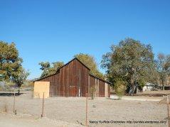 linne rd wine trail barn