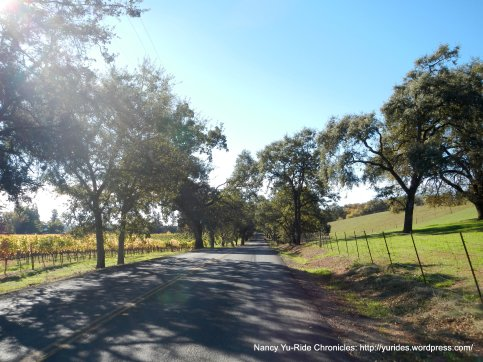 sweetwater springs historic district