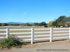 faught rd ranch