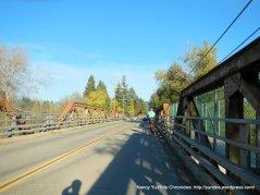 westside bridge