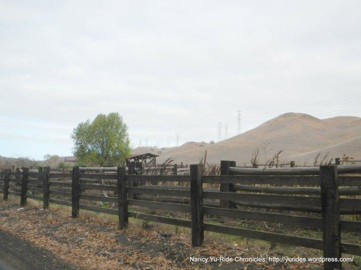 alhambra valley ranch