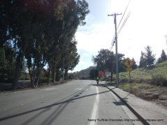 tice valley rd