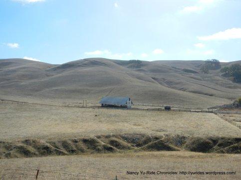 highland rd ranch