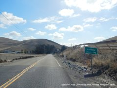 enter alameda county