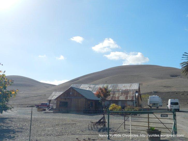 doolan rd ranches