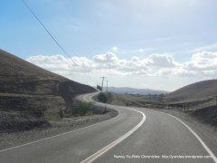 exit doolan canyon