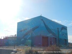 isabel ave treatment plant