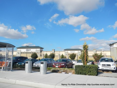 livermore outlets