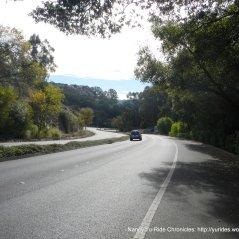 descend pleasant hill rd