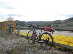 at donlon point-dublin hills