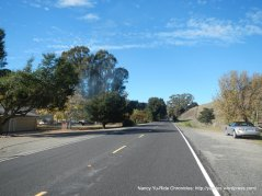 bollinger canyon rd