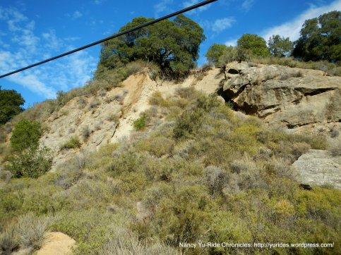 bollinger canyon