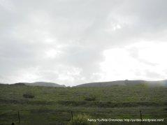 bull valley hills
