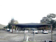 reliez valley horse arena