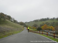 to borges ranch