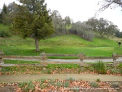 oakhurst golf course