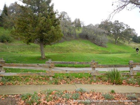 oakhurst golf course