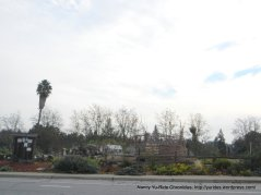 pacheco community garden