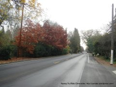 danville blvddanville blvd-walnut creek