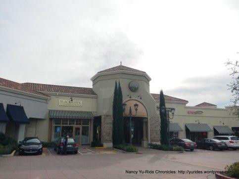 blackhawk plaza