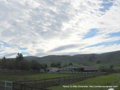 highland rd horse ranches