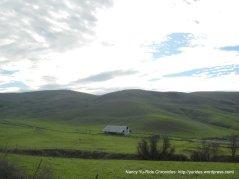 highland rd barns