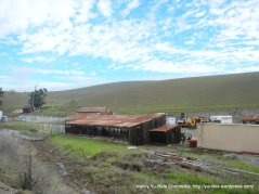 laughlin rd ranches