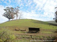 laughlin rd ranch