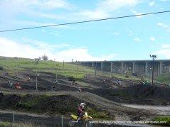 moto club tracks