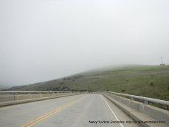 carroll rd I-580 overpass