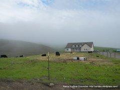 S Flynn summit ranch house