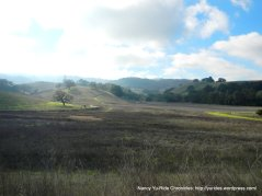 reliez valley-briones