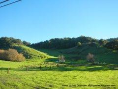 JBL ranchland