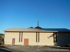 morello church