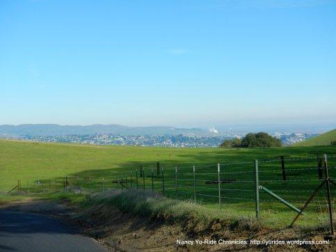 solano county view