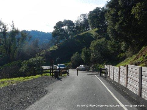 carquinez scenic/george miller trailcarquinez scenic/george miller trail