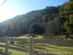 palomares rd ranch